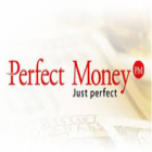 Beli Perfect Money